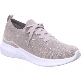 ARA SHOES SNEAKERS OSTRICA
