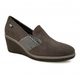 VALLEVERDE 45660 MOCCASIN TAUPE