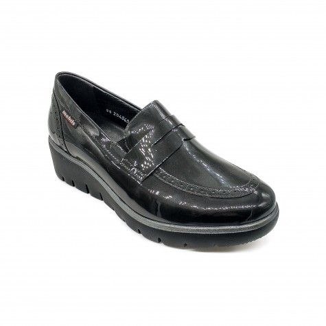 MOBILS P5129008 MOCCASIN GREY