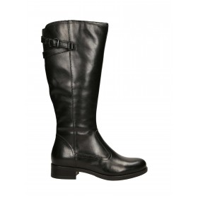 VALLEVERDE 47631 BOOT 4/4 BLACK
