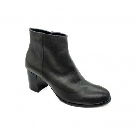 PROGETTO V340 ANKLE BOOT GREY