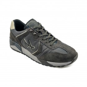 ALLROUNDER P2005581 SNEAKERS GREY