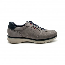 CALLAGHAN 88312 SNEAKERS GREY