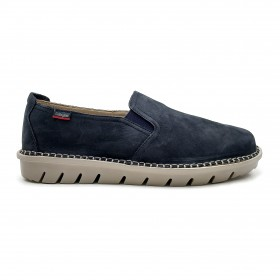 CALLAGHAN 14503 MOCCASIN BLUE