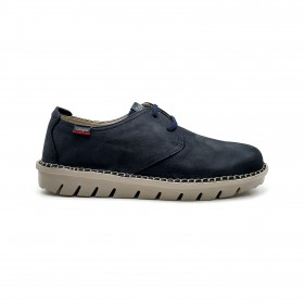 CALLAGHAN 14509 MOCCASIN BLUE