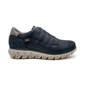 CALLAGHAN 12911 SNEAKERS BLUE