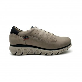 CALLAGHAN 12911 SNEAKERS TAUPE