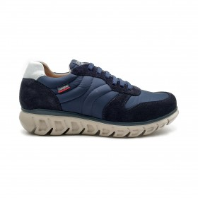 CALLAGHAN 12903 SNEAKERS BLU MARINE