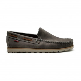 CALLAGHAN 15400 MOCCASIN GREY