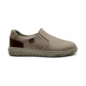 CALLAGHAN 18503 MOCCASIN STONE