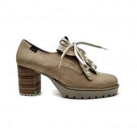 CALLAGHAN 21921 LACED BEIGE