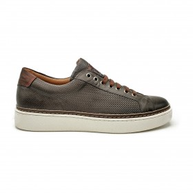 FRANCO FEDELE SUMMER 3 SNEAKERS HAZEL