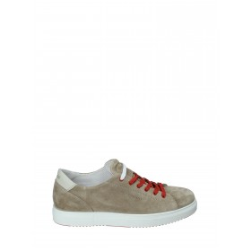 IGI &CO SNEAKERS TORTORA