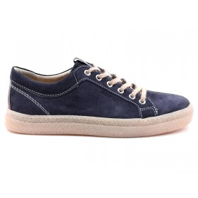 IGI &CO SNEAKERS JEANS