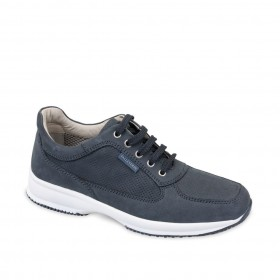 VALLEVERDE 36812 SNEAKERS NAVY