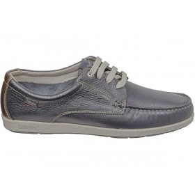 CALLAGHAN 85300 19 STRINGATA NAVY