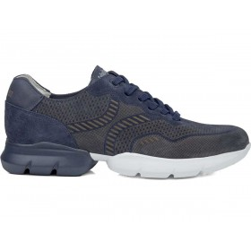 CALLAGHAN 17700 SNEAKERS BLU