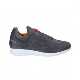 AMBITIOUS 8237 19 SNEAKERS NAVY