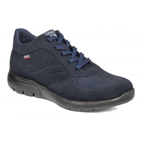 CALLAGHAN SNEAKERS AZUL