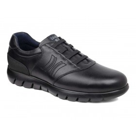 CALLAGHAN SNEAKERS NERO