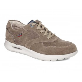 CALLAGHAN SNEAKERS PIETRA