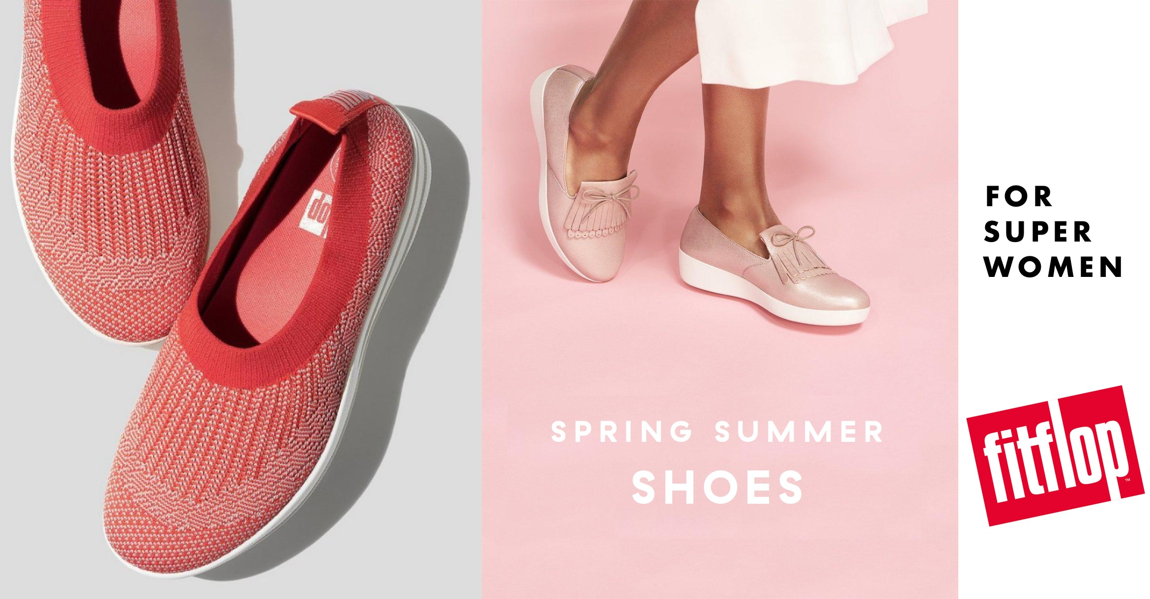 fitflop-ss18-1